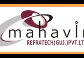 Mahavir Refratech: Your One-Stop Solution for Refractory Products