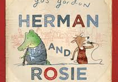 about herman and rosie