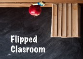 Part 2: Flipping Your Classroom without Flipping Out (New Class!)