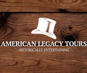 American Legacy Tours  - 20% off any American Legacy Tour