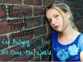 5)Who else could stop the bullying? what are some ways they can help?