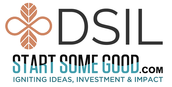 Get Your Crowdfunding Campaign On! Watch the live training- Hosted in partnership by the DSIL Global and StartSomeGood!