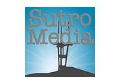 An app by Sutro Media