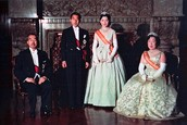 Hirohito and His Successors