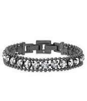 """""""Urbane"""" bracelet"""