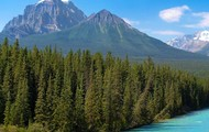 Canadian Wilderness