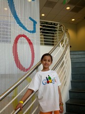 Will Your Child Be Ready in 2035 When Google Is Hiring?