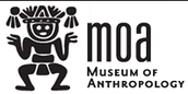 Wake Forest Museum of Anthropology