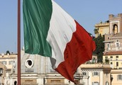 Rome's Long History