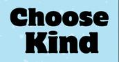 Choose Kind