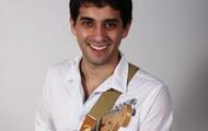 Diego Guará