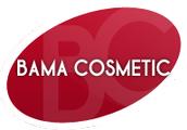 Rendez-vous bientôt chez Bama Fashion Shop