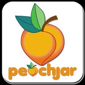 Peachjar LIVE!
