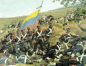 THE HISTORY  OF URUGUAY: What were some major events in Uruguay's history and who led them?