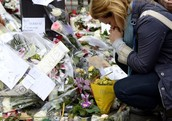 Paris Attacks and growing threat of ISIS