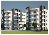 Property In Rajarhat New Town Kolkata Making Life Easier