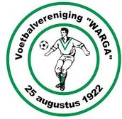 Logo VV warga