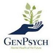 GenPysch Bridgewater