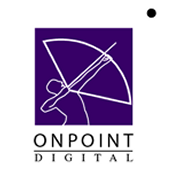 App #1: OnPoint's Digital Cell Cast