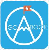 Goalbook Training