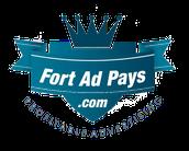 Fort Ad Pays, transformando sueños en realidades...