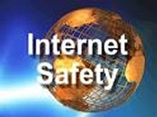 how safe are you on the internet?