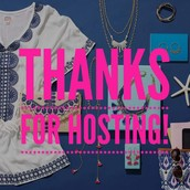 The 411 on Hosting