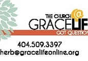 The Church at Grace Life