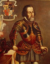 More Information About Hernán Cortés