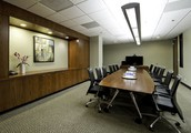 FURNISHED OFFICE FOR $515 P/MO. DEAL ENDS THIS WEEK!