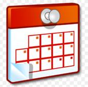 Instructional Calendars / Common Assessments