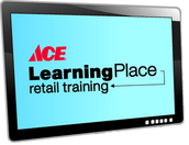 Instant access to online learning