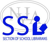 SSL Newsletter