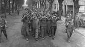 German Prisioners