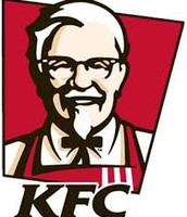 http://www.dafont.com/forum/read/445/what-font-is-that-kfc