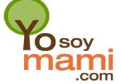 YoSoyMami.com