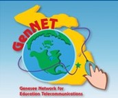 Benefits of Using GenNET Online Learning