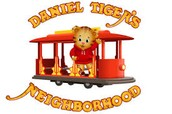 Paramount Field Trip - Daniel Tiger's Neighborhood - Thursday, February 18, 2016