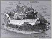 Alcatraz Island!