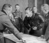 Nazis Meet