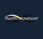 ŠTA JE TO  TrafficMonsoon ?