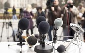 9 Tips on Conducting Great Interviews