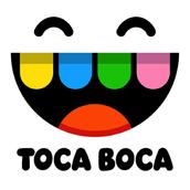 Toca Boca Apps
