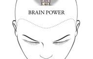 יש למוח שלנו כוח אדיר !