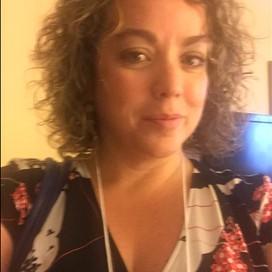 Laura Grisso profile pic