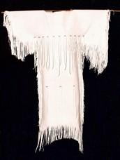 Winnebago  Clothing