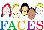 Did you win a FACES grant in 2013-2014?