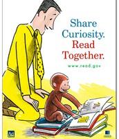 Curiosity Go Power