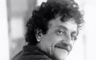 Kurt Vonnegut on Writing a Short Story