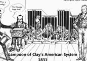 American System